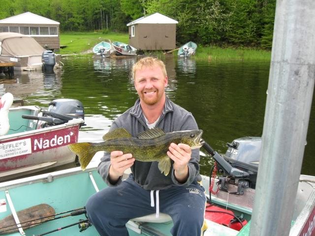 Canada 2011 Jesse 028-e