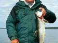 Glen - Lake Trout