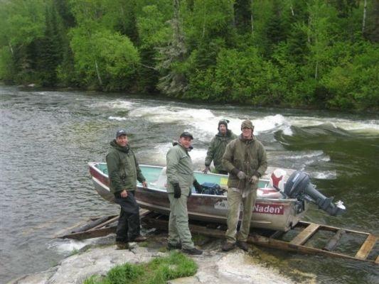 normal_Dauner Fishing Trip - 2008 011
