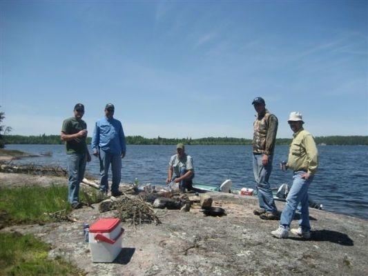 normal_Dauner Fishing Trip - 2008 099
