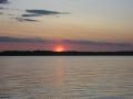 Dauner Fishing Trip - 2008 049