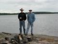 Canada Pictures 2010 020-e