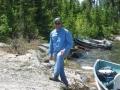 Dauner Fishing Trip - 2008 098-edit
