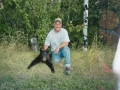 Kent_s Bear-e
